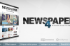 Newspaper-v4.2-Themeforest