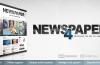 Newspaper-v4.2-Themeforest